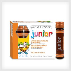 junior